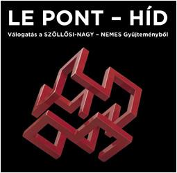 LE_PONT_couv