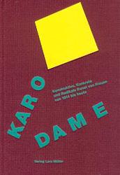 karo_dame