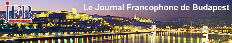 logo_JFB