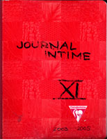 Couverture_Journal_Intime_XI