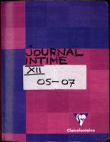 Couverture_Journal_Intime_XII