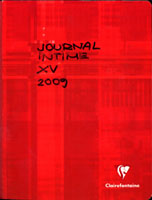 Couverture_Journal_Intime_XV