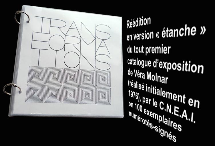 VM_TRANSFORMATIONS_1976_2011