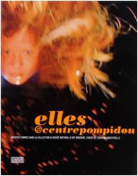 2009_Elles_@_Centre_Pompidou