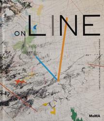 2010_11_On_line_MoMA