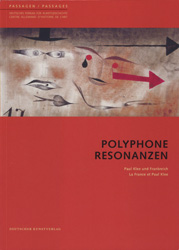 2010_POLYPHONE_RESONANZEN