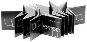 Lovestories_a_l_ordinateur