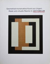 arithmeum