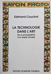 couchot
