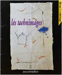 technimages