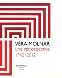 VM_Retrospective