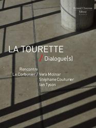VM_a_La_Tourette