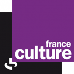logo-France_Culture