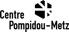 logo_CPM