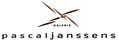 logo_janssens