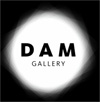 logo_dam_gallery