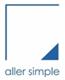 logo_allersimple