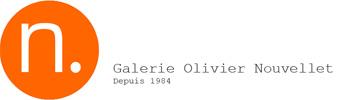 logo_galerie_nouvellet
