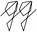 logo_galerie_des_galeries