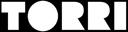logo_torri