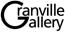 logo_granville_gallery