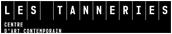 logo_les_tanneries