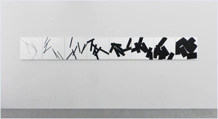 Galerie_Linde_Hollinger
