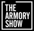 logo_armory_show