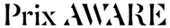 LOGO_Prix_AWARE
