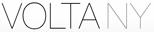 logo_VOLTA