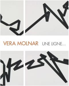 Screenshot-2018-5-18 Vera Molnar - Une ligne - Bernard Chauveau Editeur