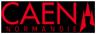 logo_MBA_CAEN