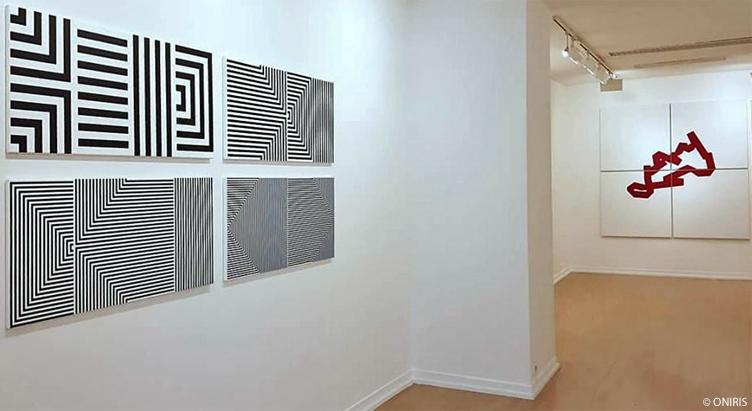 Galerie_Oniris