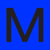 logo_MuDA