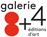 logo_8+4