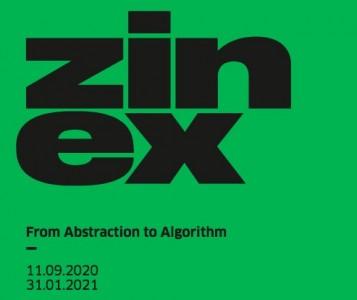 zinex